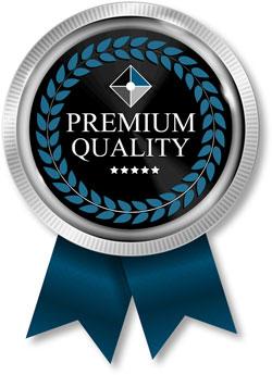 MC Quality Seal